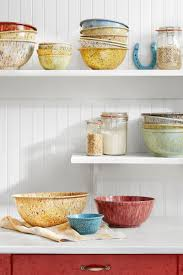 kitchen collectibles best kitchen collectibles antique kitchen collections you can
