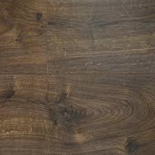 tecsun wood pier 12mm wide plank matte finish pc1610 hardwood