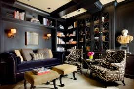 cool home interiors cool home interiors excellent on home interior within best 25