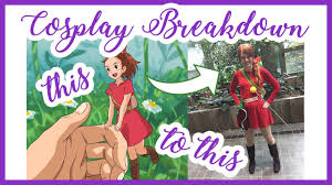 arrietty hair clip breakdown arrietty