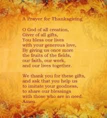 parish thanksgiving mass thursday at 8 30am st the