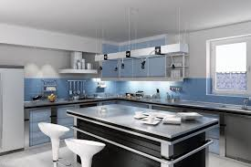 free 3d kitchen design kitchen remodeling miacir
