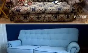 sofa reupholstery near me sofa reupholstery near me archives hqdung ideas
