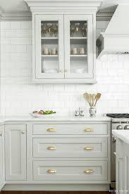 kitchen extraordinary bathroom cabinet handles kitchen cabinet