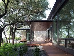 peek inside 12 beautiful houses on the upcoming aia austin homes