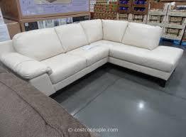 glamorous gray pit sectional sofa tags gray sectional sofa