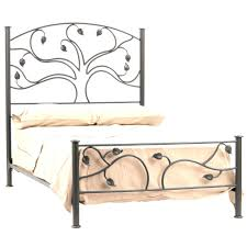 metal bed frames queen target iron ikea canopy food facts info