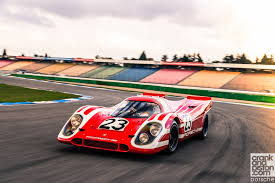 porsche racing wallpaper porsche 917 richard attwood crankandpiston com