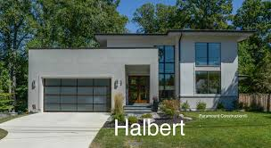 contemporary new home for sale washington dc youtube