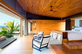 Tropical Bedroom Designs Modern Interior Design Ideas To Steal Creating Tropical Paradise