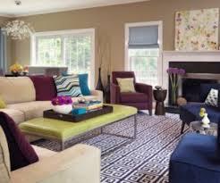 Urban Living Room Design To Steal - Urban living room design