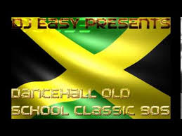 christmas classic orginal vol 2 compile by djeasy dancehall school classic of the 90s mix by djeasy