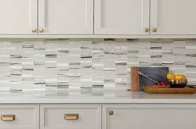 kitchen backsplash ideas 2020 for white cabinets 2021 tile backsplash ideas 30 mosaic tile trends