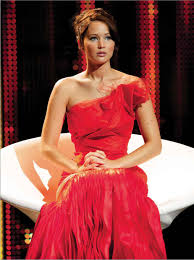katniss everdeen wedding dress costume which katniss costume are you playbuzz