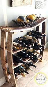 wine rack wall wine rack cabinet wall mounted wine rack wooden