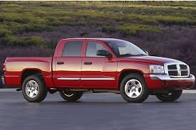 2007 dodge dakota sport 07 dodge dakota specs images search