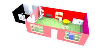 google sketchup 8 vs sweet home 3d jonathan rodriguez