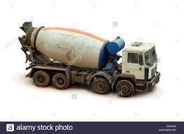cement mixer stock photos u0026 cement mixer stock images alamy