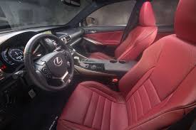 lexus rx red interior lexus is350 interior artistic color decor amazing simple at lexus