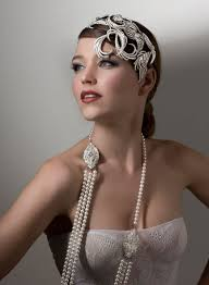 bridal accessories australia browne designs launch in perth kezani jewellery