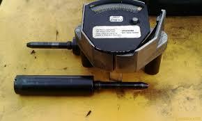 100 deutz f3l1011f operation manual deutz used machine for