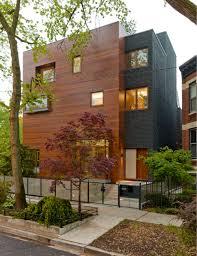 chicago residence u2014 dirk denison architects