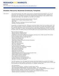 business analyst cover letter has an analysis work plan sample