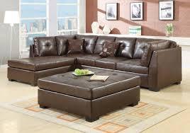 Tufted Sofa And Loveseat by Living Room Stunning Abbyson Living Sofas Abbyson Claridge