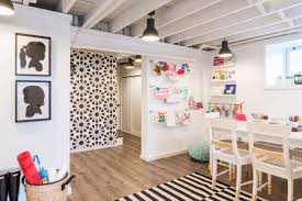 create ultimate kids u0027 art studio hgtv u0027s decorating