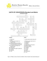 math educational songs free worksheets and classroom activities