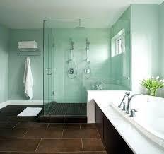 green bathroom decorating ideas green bathroom decorating ideas small bathroom with modern decor