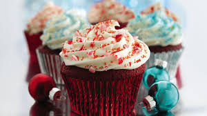 decorate and pipe with frosting bettycrocker com
