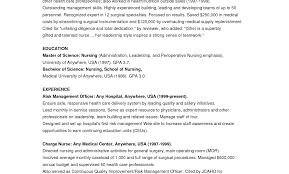 free resume objective exles for nurses resume outstanding nursing objectives free cv formle executive