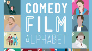 film comedy quiz the action film alphabet poster will quiz your action film knowledge