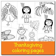 Free Thanksgiving Coloring Best 25 Free Thanksgiving Coloring Pages Ideas On Pinterest