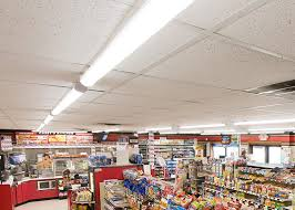 specialty retail led lighting innovative lighting
