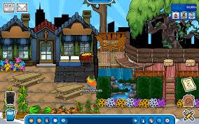 club penguin igloo ideas backyard treehouse igloo by mario