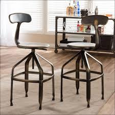dining room marvelous copper bar stools west elm stool