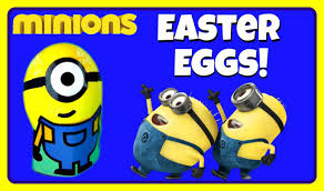 Sesame Street Easter Egg Decorating Kit coloring easter eggs with minions stickers easy diy minions