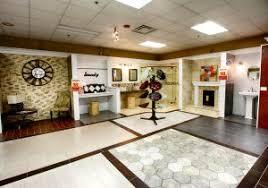 floor and decor arlington heights floor decor arlington heights illinois home decor 2018