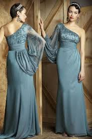 250 best wedding guest dresses images on pinterest wedding guest
