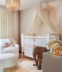 261 best dream nurseries images on pinterest nursery ideas baby