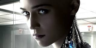 Ex Machina Ava Actress Alicia Vikander Roles In Movies To 2010 Around Movies