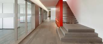 Staircase Laminate Flooring Natural Hardwood Stairs Admonter Nature U0027s Favorite Designer