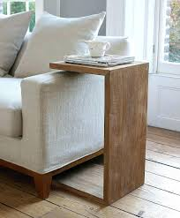 Diy Side Table Side Table Ideas Sa For Living Room Outdoor Diy Bedside