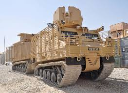 modern army vehicles 685 best military vehicles images on pinterest military vehicles