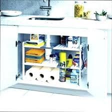 rangement int駻ieur cuisine rangement placard cuisine placard cuisine cuisine cuisine pour