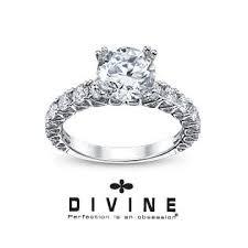 designer rings designer engagement rings robbins brothers