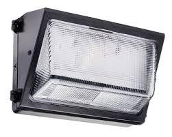 metal halide wall pack light fixtures lighting design ideas led wall pack light fixtures 250 w metal