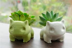 animal planters nintendo uses copyright on best pokémon fan project it u0027s super